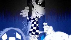 Anime Manga, Anime Boys, Neko, Twitter, Sketches, Shit Happens, Drawings, Artist, Pictures