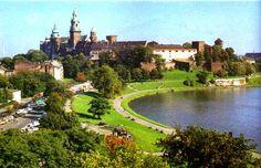 Cracovia - Polonia - que visitar