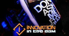 Innovation In The Dam 2014 Energy Drinks, Red Bull, Innovation, Events, Canning, Home Canning