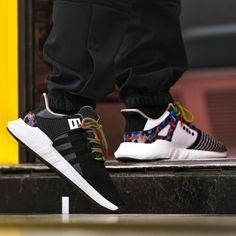 1d2fcc0f 13 Best adidas eqt bask adv images | Adidas sneakers, Tennis ...