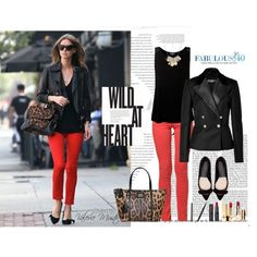 38 Ideas how to wear leggings over 40 outfits skinny jeans Legging Outfits, Pants Outfit, Over 40 Outfits, Casual Outfits, Casual Wear, Winter Outfits, Fashion For Women Over 40, 50 Fashion, Womens Fashion