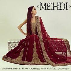 #MehdiCouture 2014 for Women and Girls #Mehdi #DressesForWomen