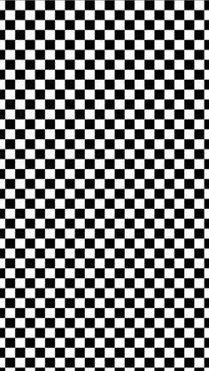 ᗰI ᒍ Kᕮ ᗰOᕮᖇKᕮ ᑎ S. - ᗰI ᒍ Kᕮ ᗰOᕮᖇKᕮ ᑎ S. Sie sind an der richtigen Stelle für diy furniture Hier biete - Grid Wallpaper, Iphone Wallpaper Vsco, Homescreen Wallpaper, Iphone Background Wallpaper, Retro Wallpaper, Tumblr Wallpaper, Emoji Wallpaper, White Wallpaper, Phone Backgrounds