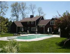 my dream house omfg!!!!!!!!!!
