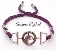 fr_bracelet_cheval_cordon_satin_violet_prune_fermeture_coulissante_bracelet_de_l_amitie_a_offrir_ou_s_offrir_