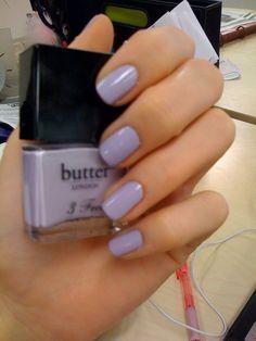 Butter London - Muggins