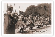 Giclee Print: Hawaiian Hula Dance in Action by Ray Jerome Baker : Hawaiian Decor, Hawaiian Art, Vintage Hawaiian, Hawaiian Bedroom, Hawaiian Hula Dance, Hawaii Hula, Hula Dancers, Cottage Art, Postcard Printing