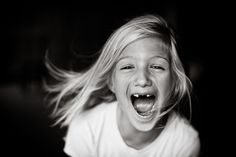 how to create dramatic lighting by Kate T Parker