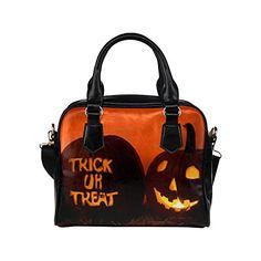72183e76d492 3295 Best handbag boho images   Shoulder bags, Shoulder purse ...