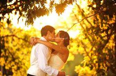 Foto de Casar é fixe: http://www.casamentos.pt/fotografo-casamento/casar-e-fixe--e106399/fotos/27