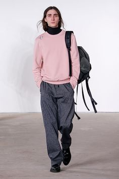 TIM COPPENS 2016AW R