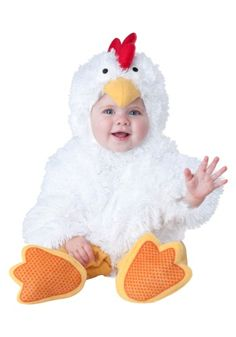 http://images.halloweencostumes.com/products/25239/1-2/cluckin-cutie-infant-costume.jpg