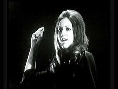 Marta Kubišová - Tajga Blues Blues, Icons, Concert, Music, Youtube, Musica, Musik, Symbols, Concerts