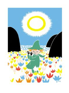 Moomin Poster Snufkin Tove Jansson 50 X 70 Cm for sale online Moomin Mugs, Moomin Valley, Tove Jansson, Poster Prints, Art Prints, Posters, Game Quotes, Old Love, Latest Books