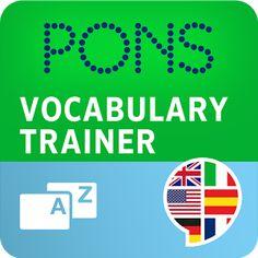 Te proponemos 5 apps para aprender vocabulario en inglés en el smartphone o…