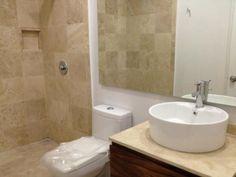 puerta corredera para cuarto de baño - Buscar con Google