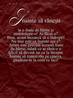 Italian Quotes, God Prayer, Psychology, Prayers, Bom Dia, Psicologia, Prayer, Beans