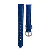 Bandas Intercambiables Color Azul de la Pulsera de Relicario