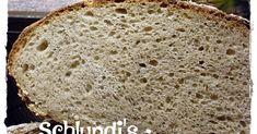 Kümmellaib ca. 1 kg Da ich letzte Woche einen Brotbackkurs in einer Bäckerei besucht habe und dort einige informative Gespräche...
