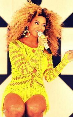 1-look-amarelo
