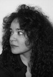 Gabriela Lena Frank '94 (music): Latin Grammy award winner; John Simon Guggenheim Memorial Foundation Fellowship.