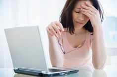 """About 41 percent of millennials are """"chronically stressed"""" about money, according to the Better Money Habits Millennial report from Bank of America/USA Today. This stress can be exacerbated during the holiday season. No matter the generation, many people feel anxious during the holiday season because of money issues. Here are some tips to keep in mind to reduce stress and spend less...."""