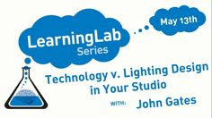 Missed the John Gates event on Lighting Design?  It's now up on vimeo! Questions about Lighting? Consider us your resource! Email answers@rule.com or call 800-rule-com.