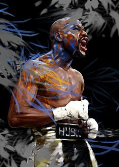Sport Sport poster prints by Dmitry Belov Ufc Boxing, Boxing Gym, Floyd Mayweather Boxing, Mohamad Ali, Mayweather Vs Mcgregor, Pretty Boy Floyd, Mma Gym, Boxing Posters, World Boxing