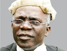 WELCOME TO BLOGSNIGERIA       : Lagos state lawyer Femi Falani impels Buhari to ob...