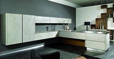 Verkade Keuken Design - Keukens