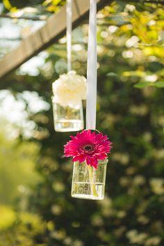 matrimonio fucsia shabby chic varese | matrimonio adhoc | wedding wonderland-08b
