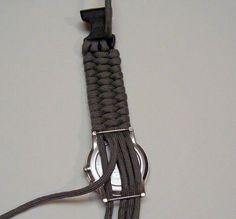 como-hacer-correa-de-reloj-con-cuerda-de-paracaidas-16