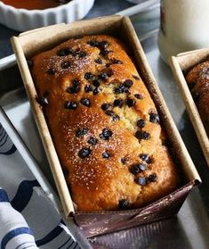Tea Cakes are my absolute favourite. They are light, airy, fluffy and so delicious. Perfect with your evening cup of tea or coffee. The best thing about tea cakes is that you can save them for at l… Eggless Desserts, Eggless Recipes, Eggless Baking, Easy Desserts, Baking Recipes, Cake Recipes, Dessert Recipes, Baking Ideas, Pastry Recipes
