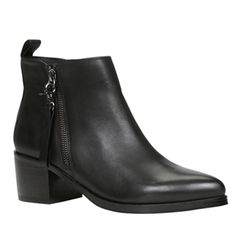91 best Shoes images on Pinterest   Wide fit women s shoes, Boots ... acf3f96eb3