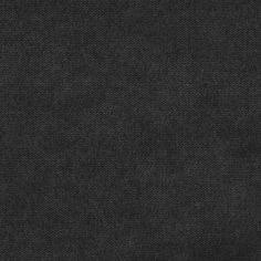 Kona Cotton - Charcoal by Robert KaufmanDescription: CottonType: 44 inches wideDesigner: Robert KaufmanLine: Kona CottonColor: Charcoal SKU: Kona Cotton, Cotton Linen, Cotton Fabric, Cotton Tee, Fat Quarters, Tablecloth Fabric, Robert Kaufman, Wool Blend, Swatch