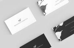 Berkenhof Cosmetics project - http://joosthuver.com/projects/berkenhof-cosmetics/