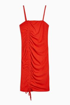 13 Best The Dress images | Dresses, Fashion, Shopping outfit