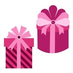 Gifts  Zip Folder Contains:    1 SVG Cut File.  1 DXF Cut File.  1 GSD Cut File.  1 MTC Cut File.  1 .studio Silhouette Cut File.