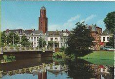Oud Zwolle