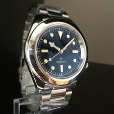 Image result for skx007 red snowflake seconds hand