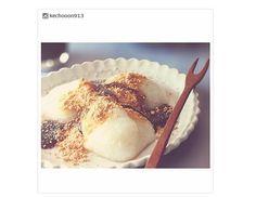豆腐とあるものを足すだけ! ヘルシーわらびもちに大変身 - Peachy(ピーチィ) - ライブドアニュース