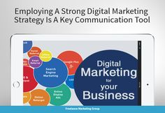 #TGIF my friends...Today I'm going to be posting on #DigitalMarketing and the importance of it in your #business