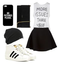 """Untitled #498"" by lexi-riney ❤ liked on Polyvore"