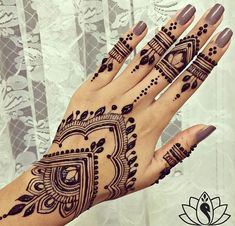 Maybe this Henna tattoo on my hand- Maybe this Henna tattoo on my hand  Maybe this Henna tattoo on my hand  -#lowerRibTattoosforWomen #RibTattoosforWomenbig #RibTattoosforWomencross #RibTattoosforWomenmoon #tinyRibTattoosforWomen