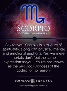 Ideas, Formulas and Shortcuts for Scorpio Horoscope – Horoscopes & Astrology Zodiac Star Signs Scorpio Star, Astrology Scorpio, Scorpio Traits, Scorpio Love, Scorpio Zodiac Facts, Scorpio Woman, Scorpio Quotes, Gemini Compatibility, Astrology