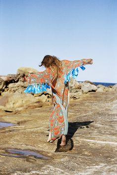 ZsaZsa Bellagio – Like No Other: Summer Lovin'