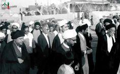 السيد الشهيد محمد باقر الصدر قدس سره الشريف