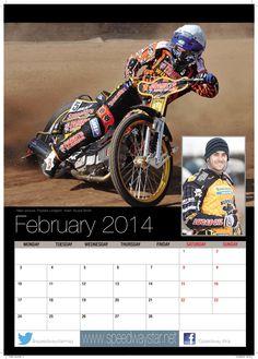 Main picture: Freddie Lindgren  Inset: Kozza Smith http://www.azimuthprint.co.uk/printing/wall-calendars/