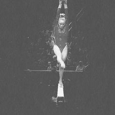 (aspens gymnastics Fc) Aspen) Flipping around....not that I'm good....