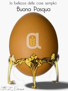 Confagricoltura Mirano: Buona Pasqua a Tutti.